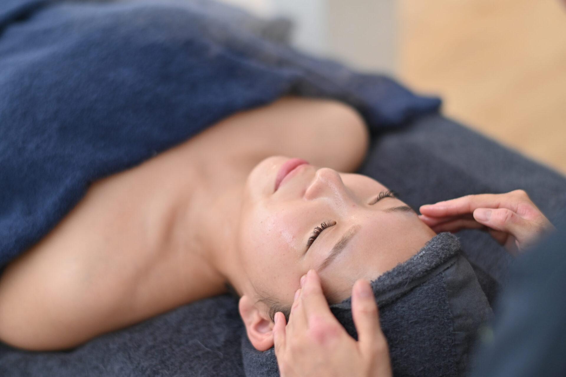 鍼ごこち美容鍼PREMIUM:イメージ